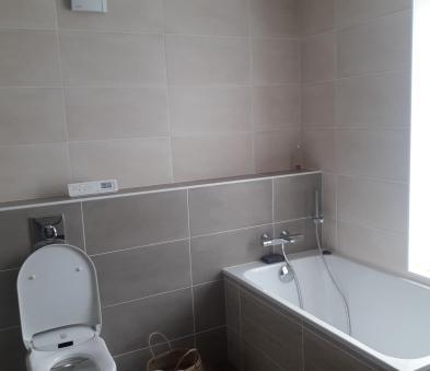 Installation et rénovation de salles de bains Brest Quimper ...